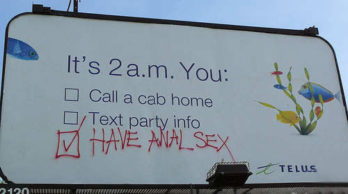2am Have Anal Sex